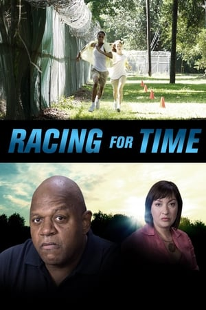 Image Racing for Time