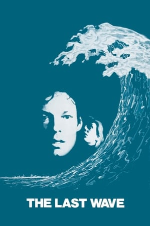 Image The Last Wave