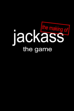 Image The Making of 'Jackass: The Game'