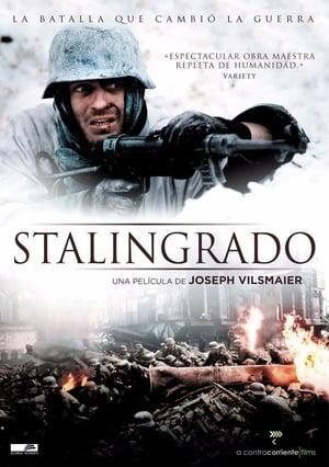 Ver Online Stalingrado