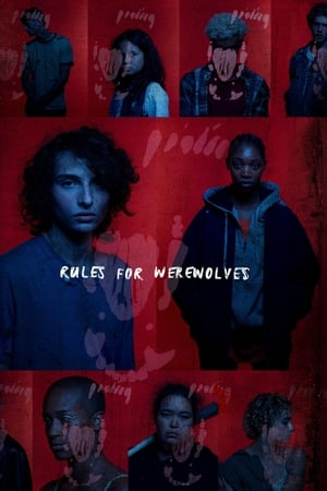 Image Rules for Werewolves