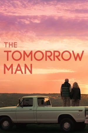 Image The Tomorrow Man