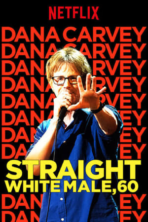 Image Dana Carvey: Straight White Male, 60