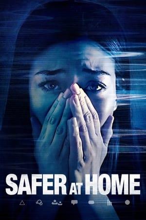 Ver Online Safer at Home