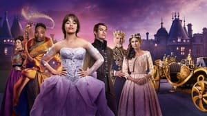 images Cinderella