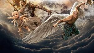 images League of Gods
