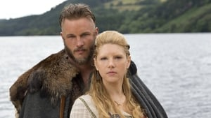 Watch Vikings 1x1 Online