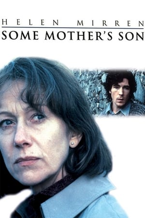 Image Some Mother's Son