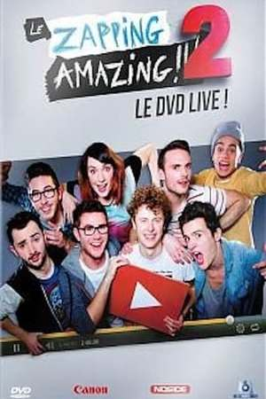 Image Le Zapping Amazing 2