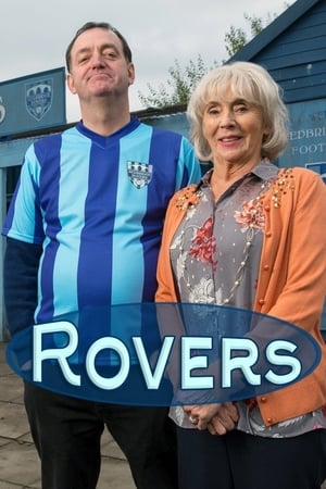 Image Rovers