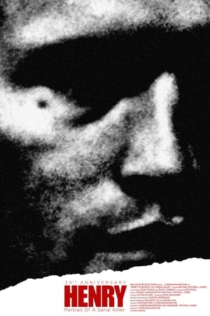 Image Henry, portrait d'un serial killer