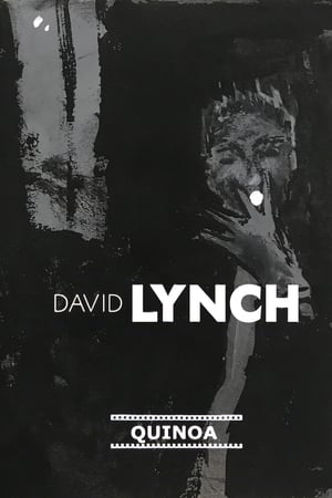 Image David Lynch Cooks Quinoa