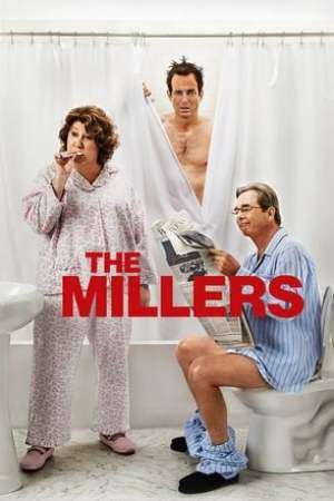 Image The Millers