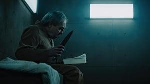 絕命大平臺/飢餓鬥室 - Movieffm電影線上看