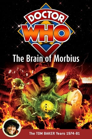Image Doctor Who: The Brain of Morbius