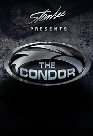 Image Stan Lee Presents: The Condor