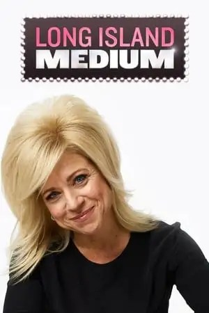Image Long Island Medium