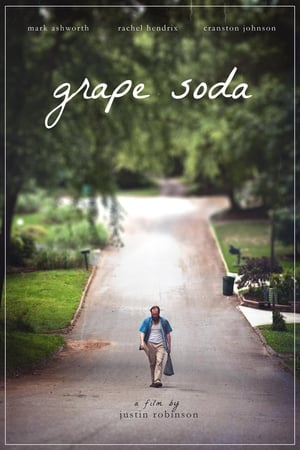 Image Grape Soda