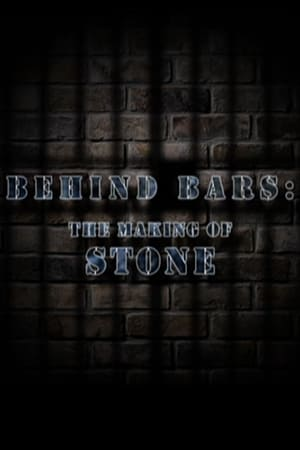 Image Behind Bars: The Making of Stone
