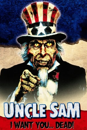 Image Uncle Sam