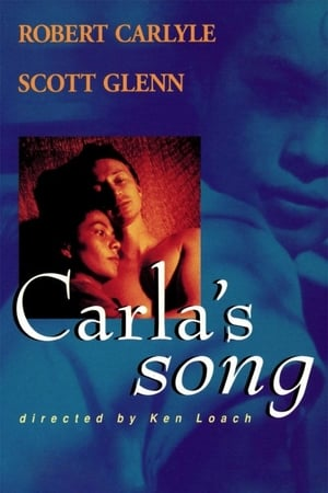 Image Carla's Song