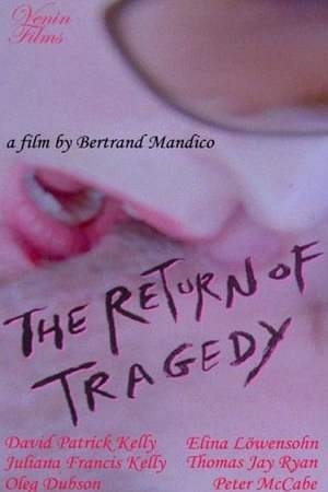 Image The Return of Tragedy