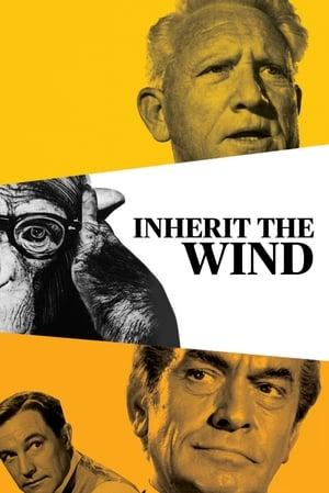 Image Inherit the Wind