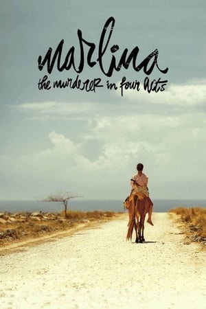 Image Marlina the Murderer in Four Acts