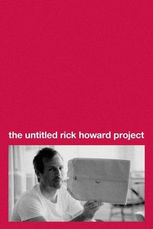 Image The Untitled Rick Howard Project