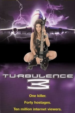 Image Turbulence 3: Heavy Metal