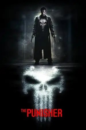 Image The Punisher