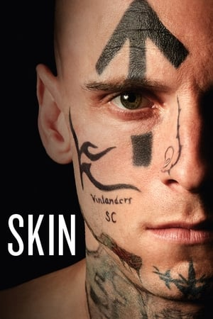 Ver Online Skin