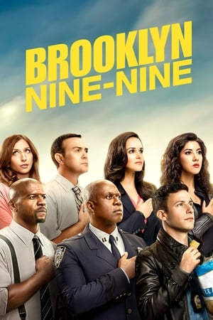 Image Brooklyn 9-9