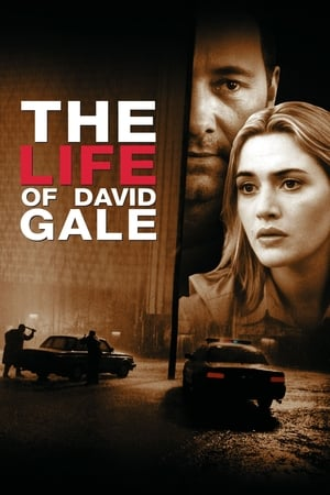 Image The Life of David Gale