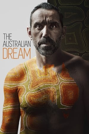 Image The Australian Dream