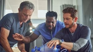 Ver The Resident 5x1 Online