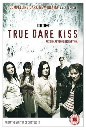 Image True Dare Kiss