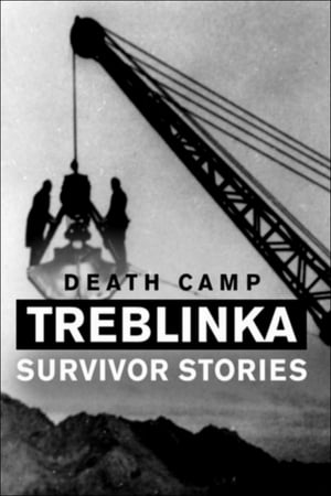 Image Death Camp Treblinka: Survivor Stories