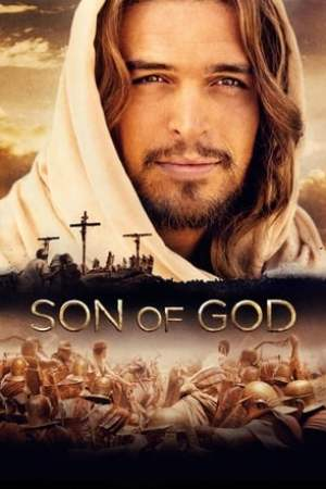 Image Son of God