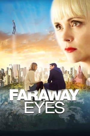 Ver Online Faraway Eyes