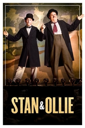 Image Stan & Ollie