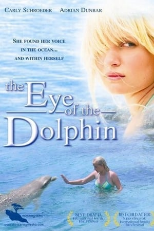 Image Eye of the Dolphin