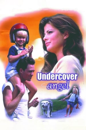 Image Undercover Angel