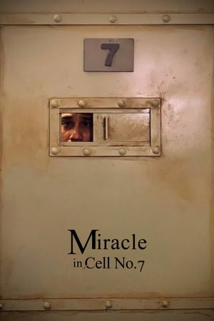 Image Miracle in Cell No. 7