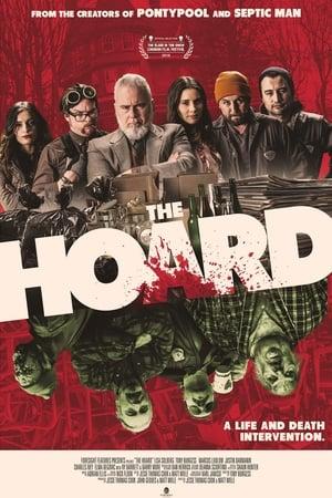 Ver Online The Hoard