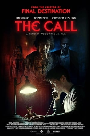 Image The Call