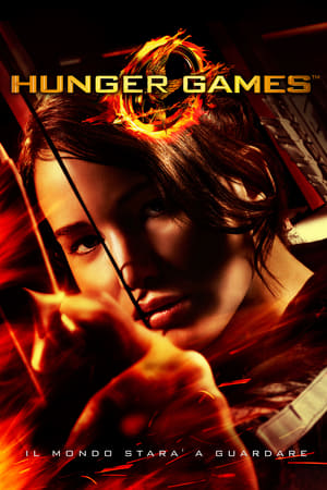 Image Hunger Games