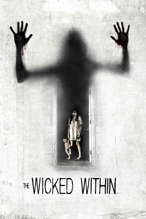 Image The Wicked Within