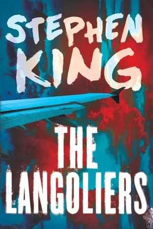 Image Stephen King's Langoliers (Movie)