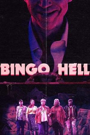 Ver Online Bingo Hell